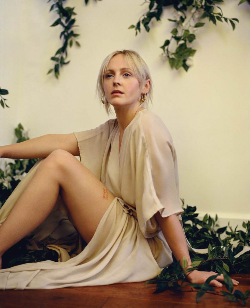 testimonial–lauramarling